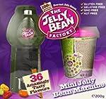 The Jelly Bean Factory Mini Dispenser...
