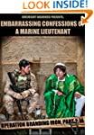 Embarrassing Confessions of a Marine...