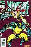 Essential Wolverine Volume 4 TPB