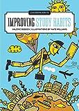 Classroom How-To : Improving Study Habits
