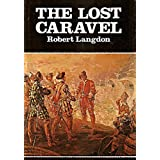 The Lost Caravel by Robert Langdon (1975)