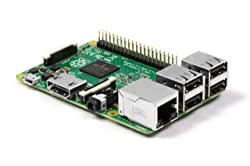 Post image for Raspberry Pi 2 Model B – das aktuelle Model des beliebten Einplatinen-Computers in Kreditkartengröße ab 34€ *UPDATE*