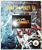 Down to a Sunless Sea: The Strange World of Hydrothermal Vents (Turnstone Ocean Explorer Book)