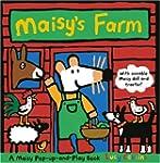 Maisy's Farm