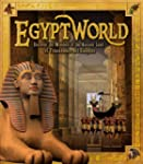 Egyptworld: Discover the Wonders of t...