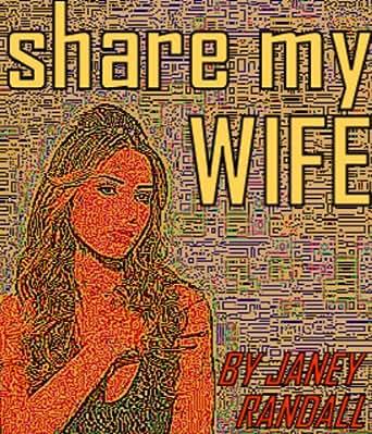 Dominant wife + ass worship