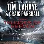 Thunder of Heaven: A Joshua Jordan Novel | Tim LaHaye,Craig Parshall