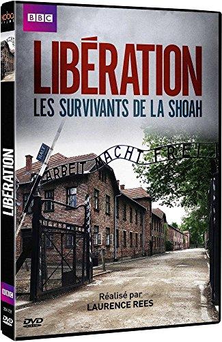 liberation-les-survivants-de-la-shoah