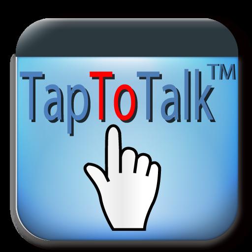 TapToTalk image