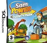 Sam Power: Handy Man  (Nintendo DS)