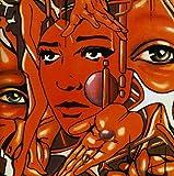 Il Tempo Della Gioia by QUELLA VECCHIA LOCANDA (2010-11-23)