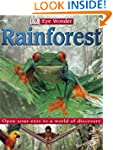 Rainforest (Eye Wonder)