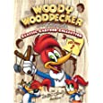 Woody Woodpecker and Friends Classic Cartoon Collection: Volume 2