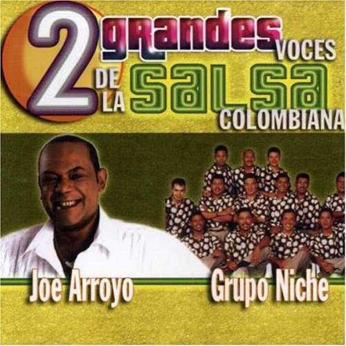 - Salsa - Zortam Music