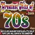 Greatest Hits Of 70's