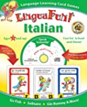 Linguafun! Italian: Language Learning...