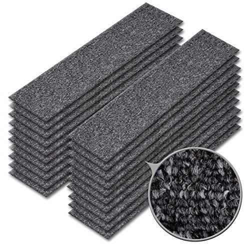 dalles-moquette-casa-purar-pine-gris-1m-et-5m-au-choix-certifie-gut-planches-plombantes-taille-100x2
