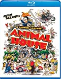 Cover art for  National Lampoon&#039;s Animal House [Blu-ray]