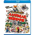 National Lampoon's Animal House [Blu-ray] (Sous-titres fran�ais)