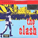 Super Black Market Clash [Vinilo]