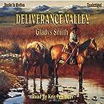 Deliverance Valley | Gladys Smith