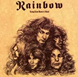 Long Live Rock N Roll Rainbow