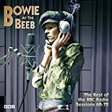 Bowie At The Beeb [12 inch Analog]