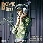 Bowie At The Beeb (The Best Of The BB...