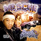 South Gangsta [Explicit]