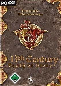 13th Century: Death or Glory - [PC]