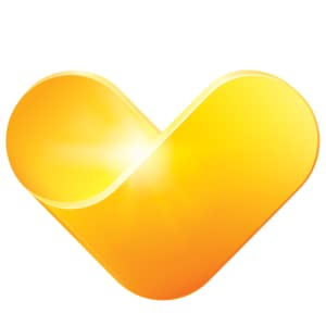Wedding Gift List Thomas Cook : Brochure Store: Amazon.co.uk: Appstore for Android