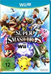 Super Smash Bros. - [Nintendo Wii U]