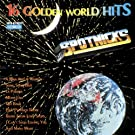 16 Golden World Hits