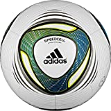 adidas Speedcell 2011 Official Match Ball (Women's Fifa World Cup)