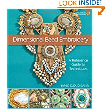 Free Seed Beading Patterns: Beading Q And A seed beads patterns online tutorials for seed bead bracelets free seed bead patterns free bead patterns best seed beading book beading patterns online beaded jewelry patterns or ideas beaded barefoot sandal patterns bead patterns