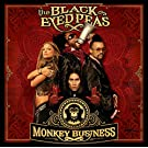 Monkey Business (Ltd.Pur Edt.)