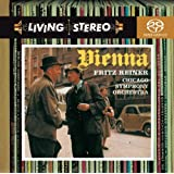 Living Stereo: Vienna