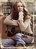 Sheryl Crow The Very Best of Sheryl Crow: Guitar Songbook Edition (Tab)
