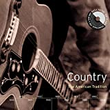 Country: The American Tradition [Explicit]