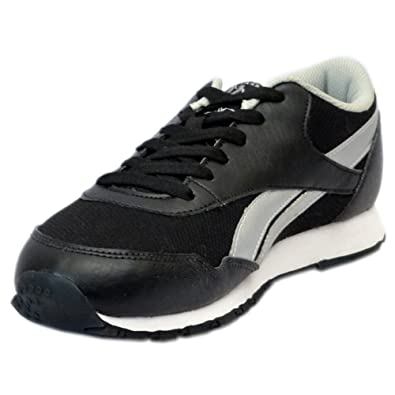 reebok black classic cheap   OFF78% The Largest Catalog Discounts 6a162b035