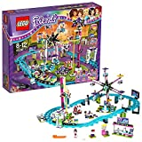 di Lego Friends (3)Acquista:   EUR 109,99 22 nuovo e usato da EUR 99,99