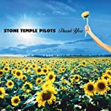 Thank You (+DVD)by Stone Temple Pilots