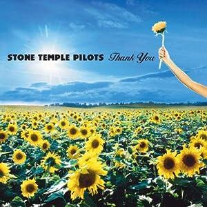 Thank You (CD & DVD Zone 1)