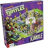Turtles Kimble Turtles