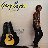 Electric Glide [Papersleeve] by Gary Boyle