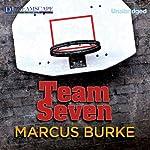 Team Seven | Marcus Burke