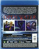 Image de Open Water [Blu-ray] [Import espagnol]