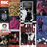 Royal Shakespeare Company Wall Calendar