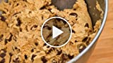 How to Deep-Fry Cookie Dough
