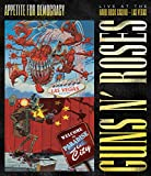 Appetite for Democracy: Live Hard Rock Las Vegas
